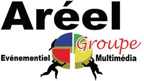 areel groupe