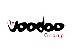 Voodoo Group